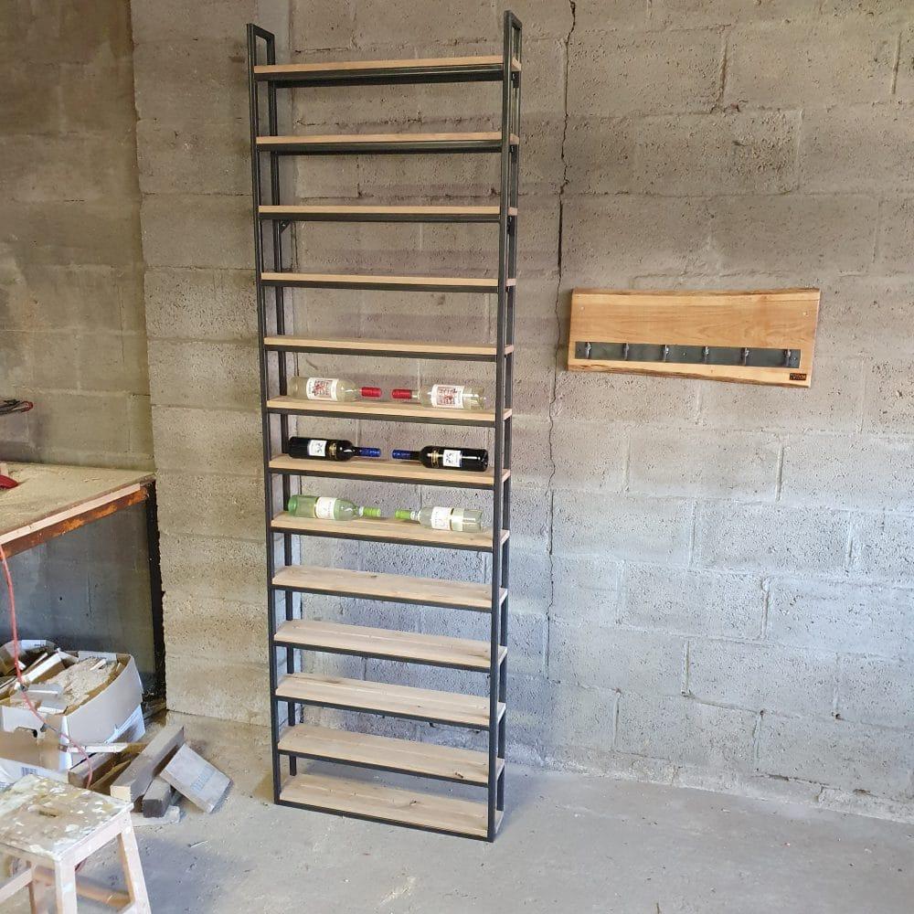 Kasten project